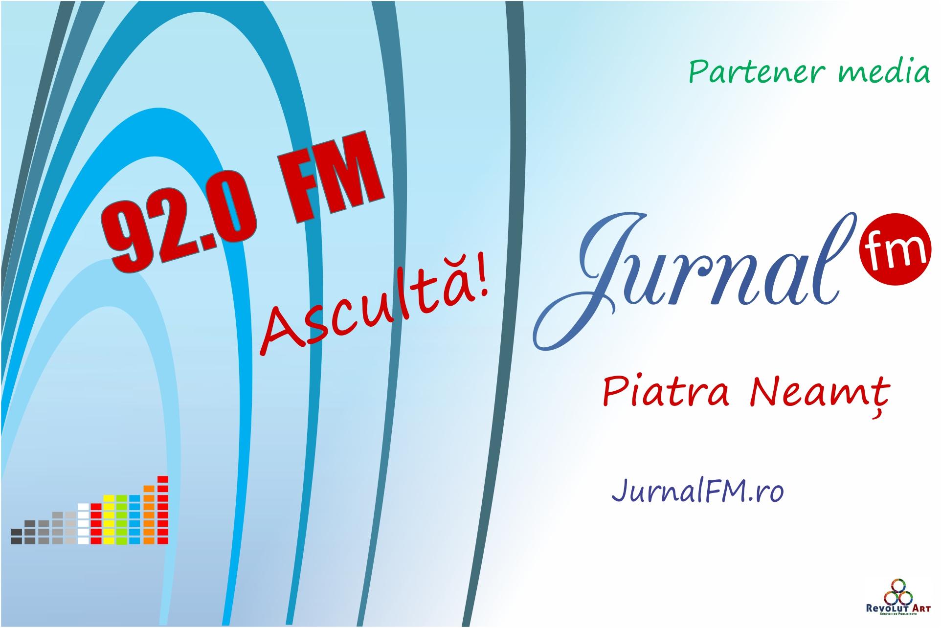 banner_primarie_Savinesti-header